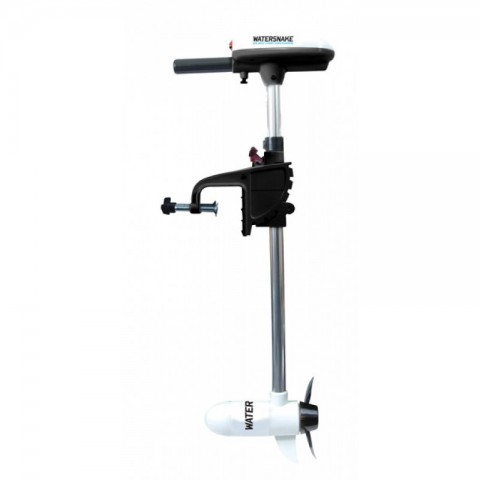 Электромотор WaterSnake T24