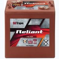 Аккумуляторная батарея TROJAN T105-AGM
